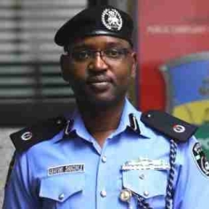 #EndSARS: People Have No Evidence To Take To Court – Shogunle